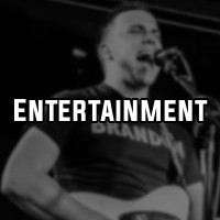 ODM - Musical Entertainment for all events and occasions
