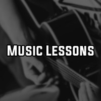 ODM - Private Music Lessons in Staffordshire