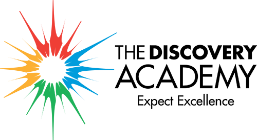 School Music Lessons - The Discovery Academy