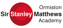 School Music Lessons - Sir Stanley Matthews Academy