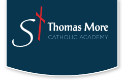 School Music Lessons - St Thomas More
