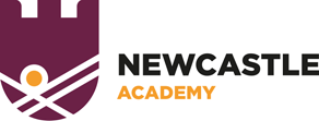 School Music Lessons - Newcastle Academy