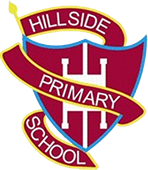 Music Lessons - Hillside Primary School