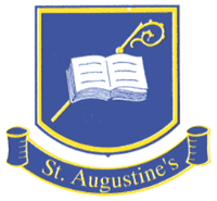 st_augustine_s_logo_display