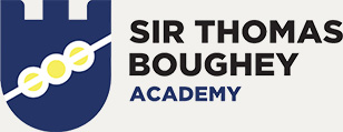 School Music Lessons - Sir Thomas Boughey Academy